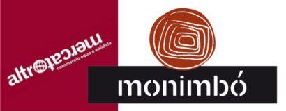 Altromercato – Monimbò