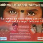 actionAID2006-2