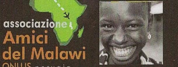 Associazione Amici del Malawi