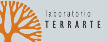 Associazione Laboratorio Terrarte